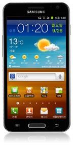 삼성 갤럭시S2 HD LTE